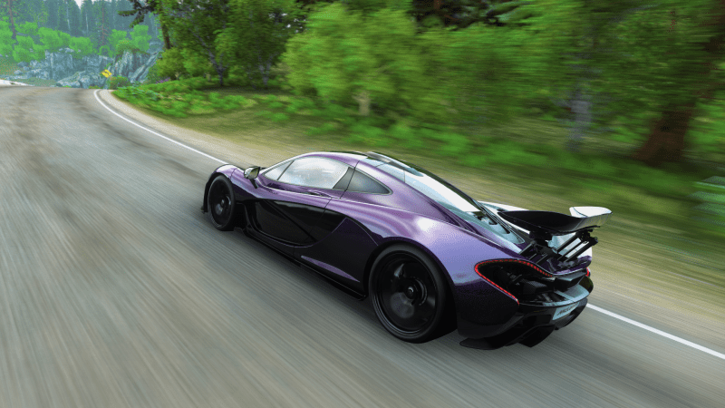DRIVECLUB™_20161119020114.png