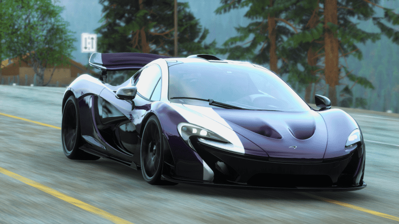 DRIVECLUB™_20161119020352.png