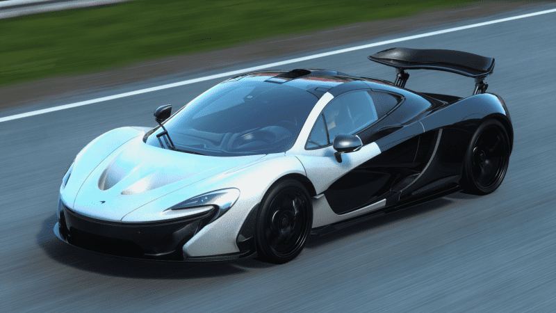 DRIVECLUB™_20161119021119.png
