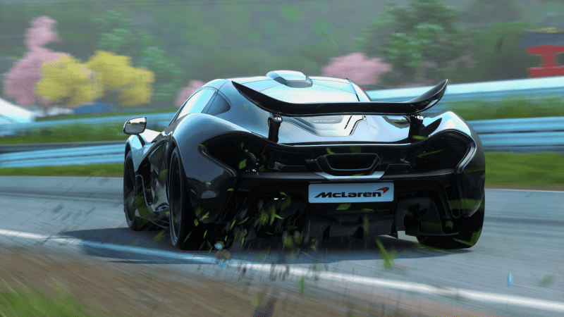 DRIVECLUB™_20161119021252.png