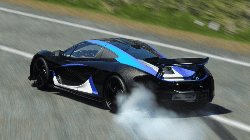 DRIVECLUB™_20161119160113.png