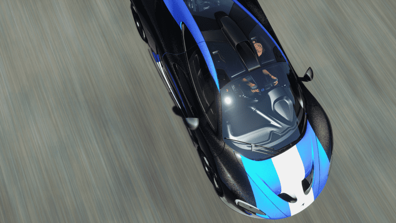 DRIVECLUB™_20161119160202.png