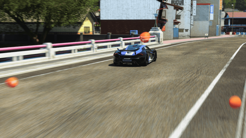DRIVECLUB™_20161119160840.png