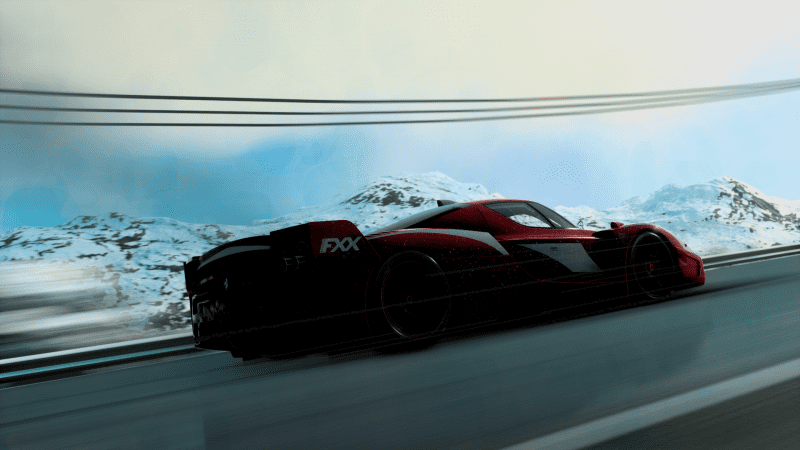 DRIVECLUB™_20161119161511.png