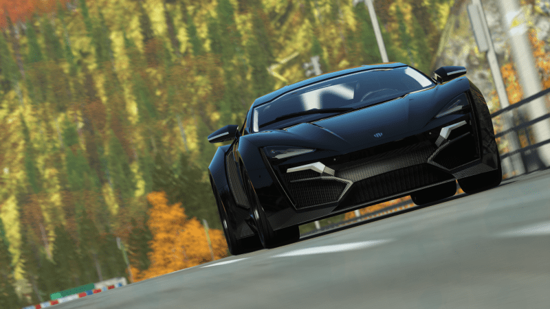 DRIVECLUB™_20161119161836.png
