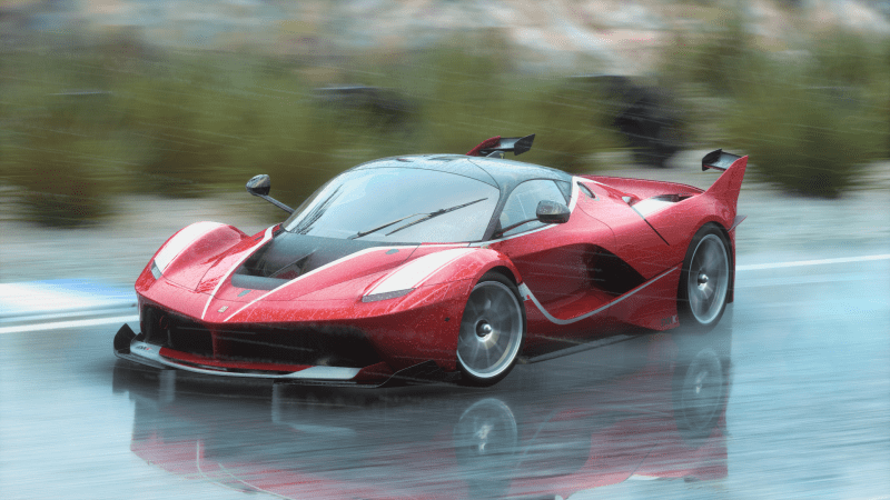 DRIVECLUB™_20161121013249.png