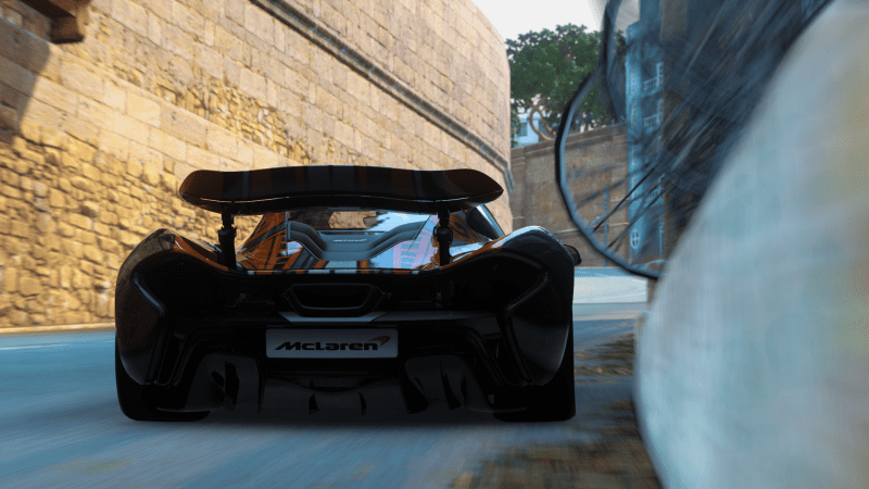 DRIVECLUB™_20161121013429.png