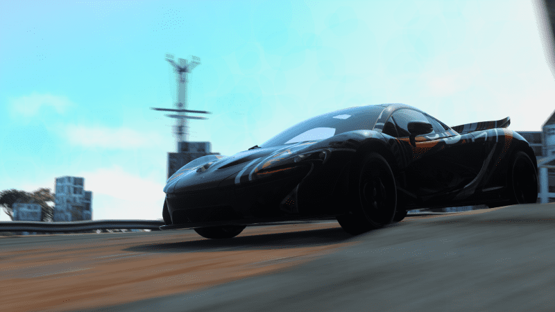 DRIVECLUB™_20161121013547.png