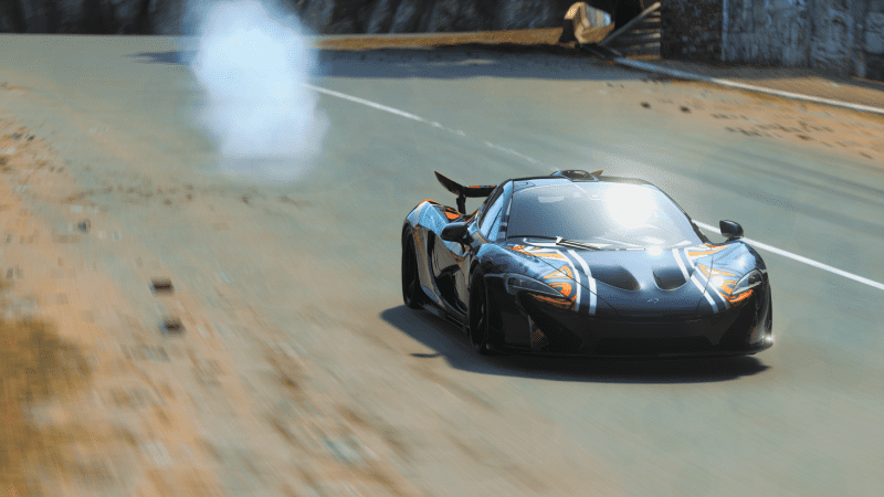 DRIVECLUB™_20161121013719.png