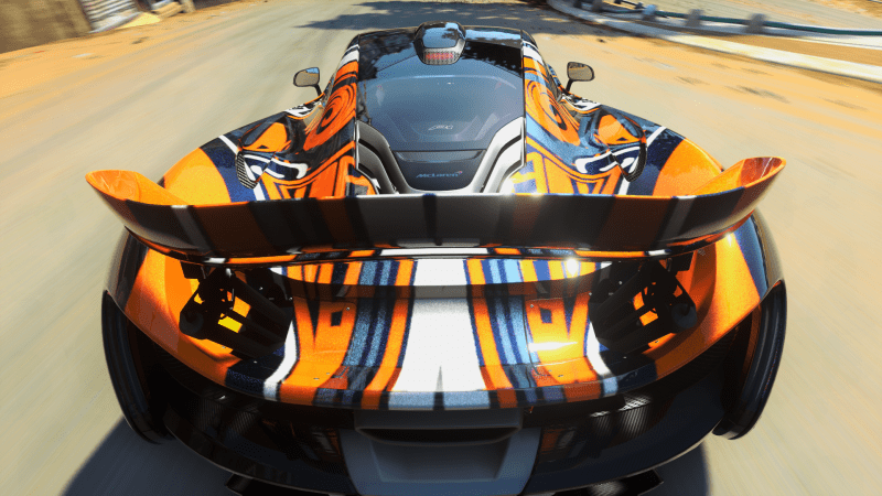 DRIVECLUB™_20161121013851.png