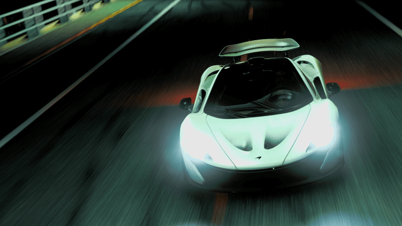 DRIVECLUB™_20161121014218.png