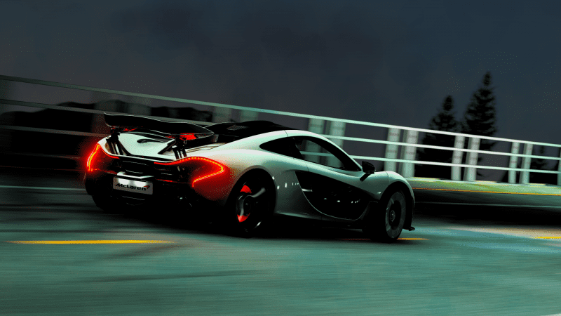 DRIVECLUB™_20161121014321.png