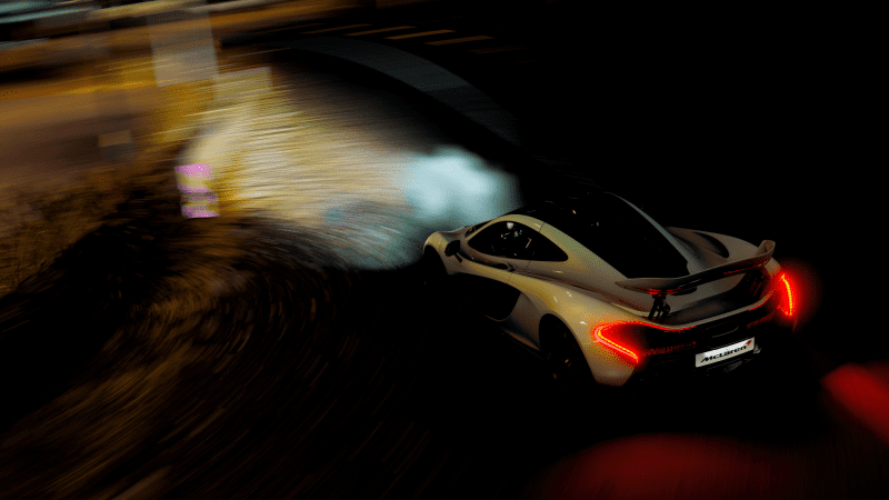 DRIVECLUB™_20161121014438.png
