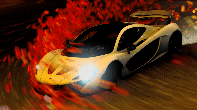 DRIVECLUB™_20161121015112.png