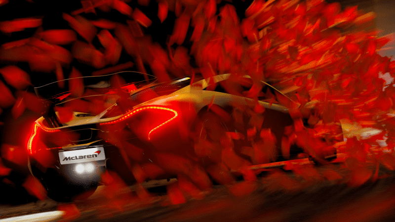 DRIVECLUB™_20161121015316.png