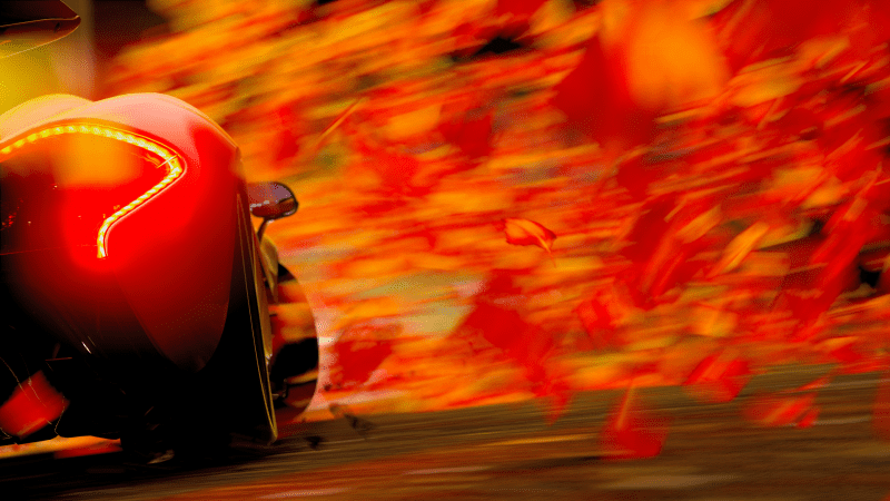 DRIVECLUB™_20161121015438.png