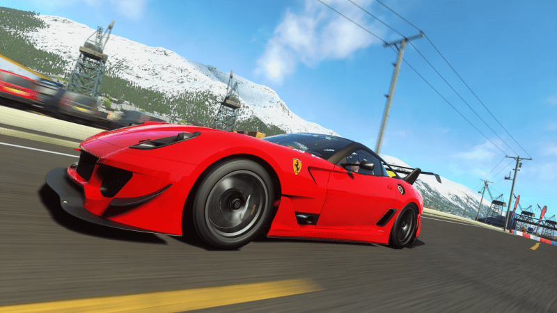DRIVECLUB™_20161121015712.png