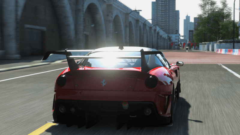 DRIVECLUB™_20161121015834.png