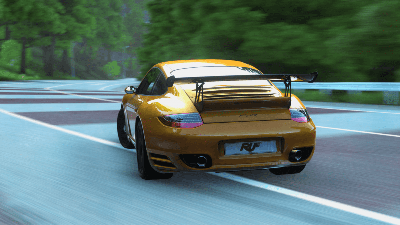 DRIVECLUB™_20161121020021.png