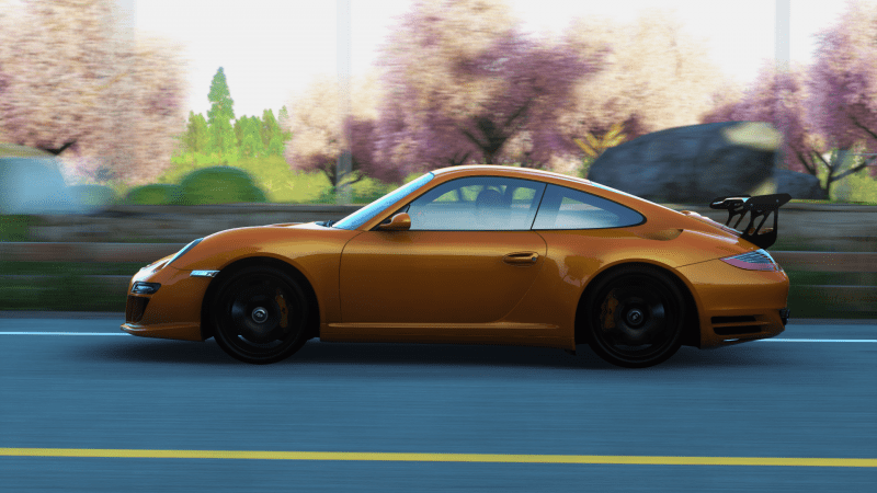 DRIVECLUB™_20161121020316.png