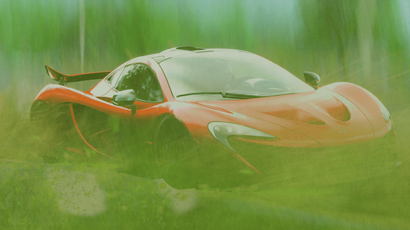 DRIVECLUB™_20161121020535.png