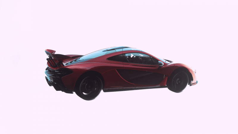 DRIVECLUB™_20161121032442.png
