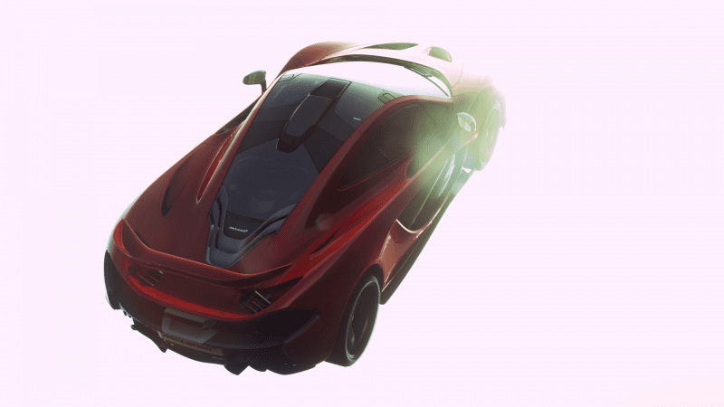 DRIVECLUB™_20161121032744.png