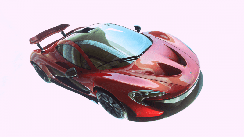 DRIVECLUB™_20161121033105.png