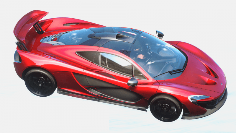 DRIVECLUB™_20161121034209.png