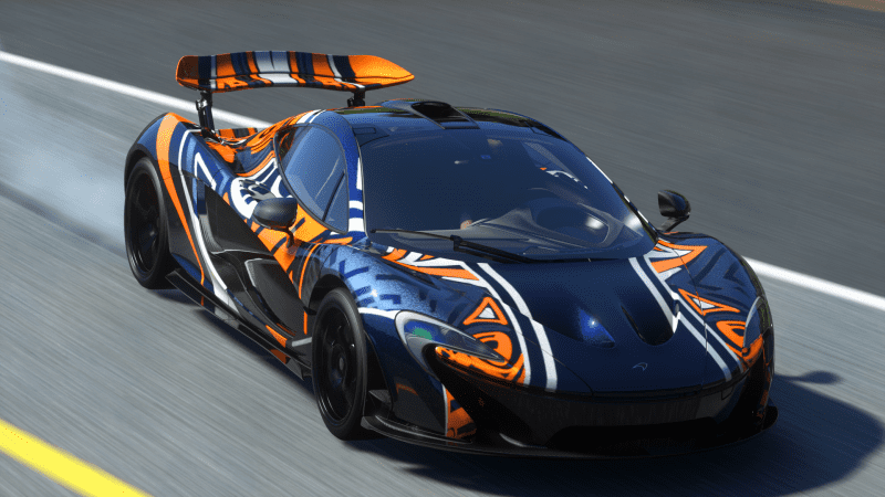 DRIVECLUB™_201611210751251.png