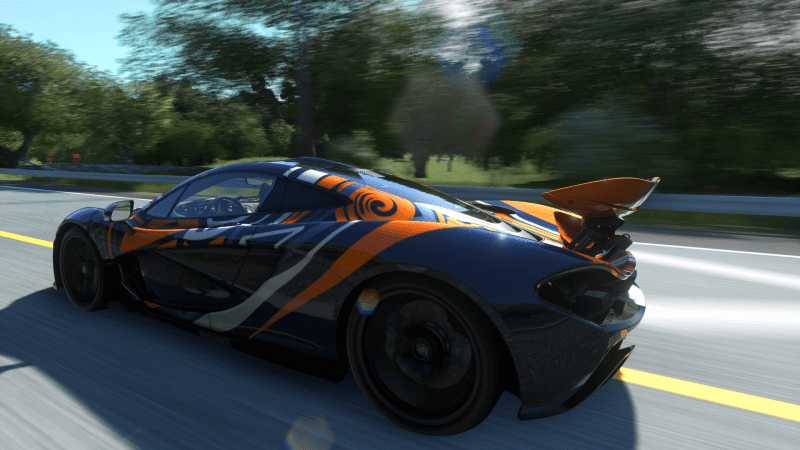 DRIVECLUB™_20161121075210.png