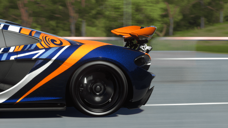 DRIVECLUB™_20161121075419.png