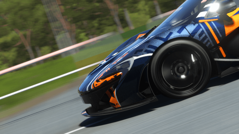 DRIVECLUB™_20161121075449.png