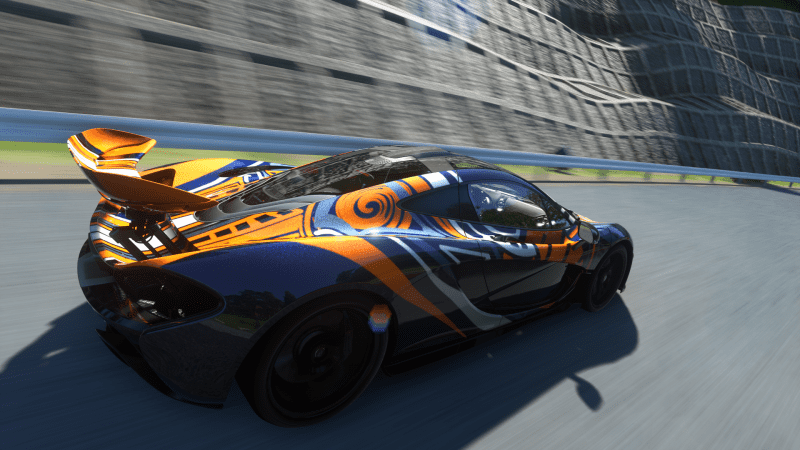 DRIVECLUB™_20161121075709.png