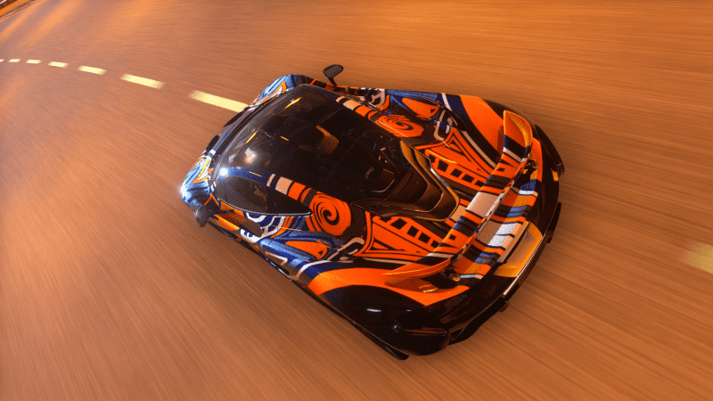 DRIVECLUB™_20161121075849.png