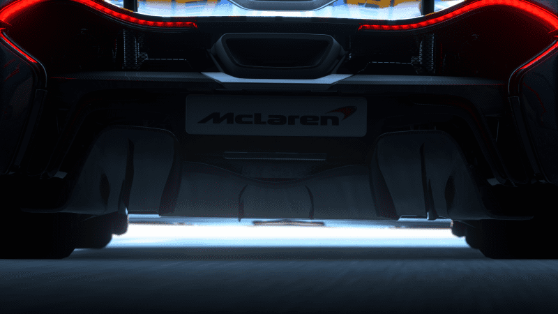 DRIVECLUB™_20161121080002.png