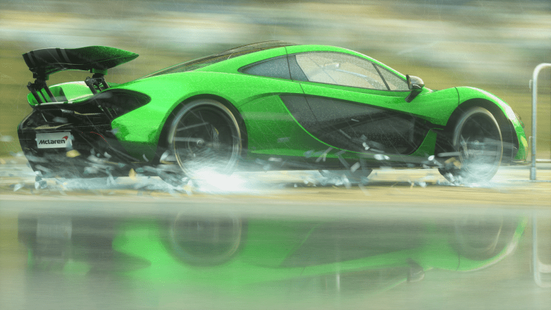DRIVECLUB™_20161121083059.png
