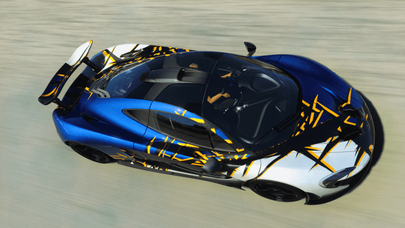 DRIVECLUB™_20161121132242.png