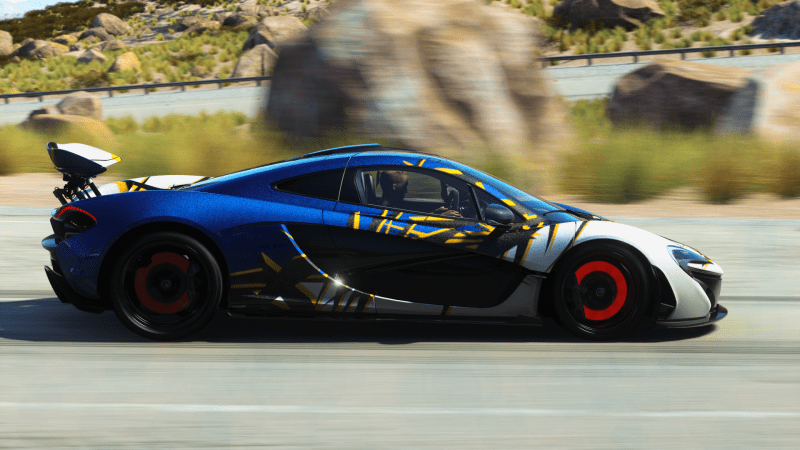 DRIVECLUB™_20161121132418.png