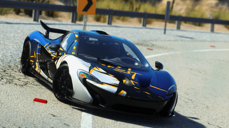 DRIVECLUB™_20161121132537.png