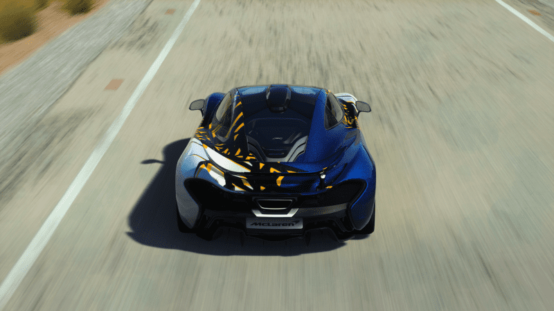 DRIVECLUB™_20161121132645.png