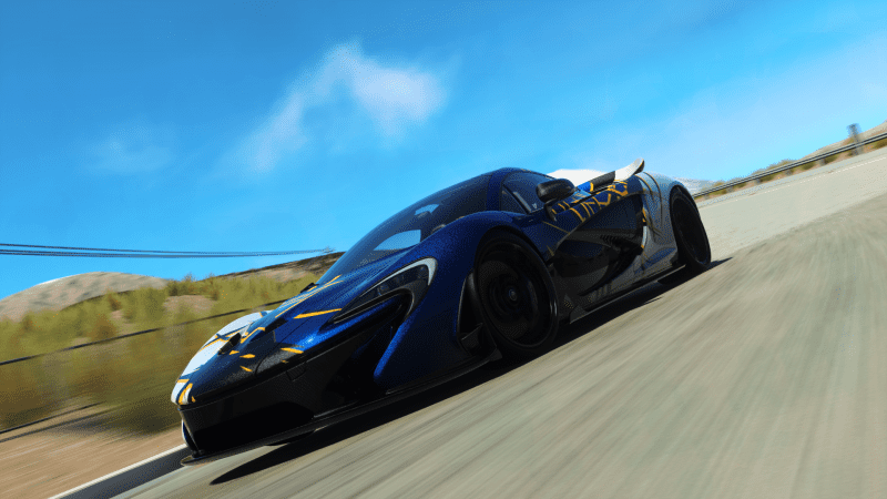 DRIVECLUB™_20161121132745.png