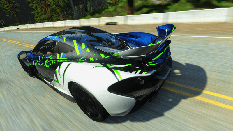 DRIVECLUB™_20161121133507.png
