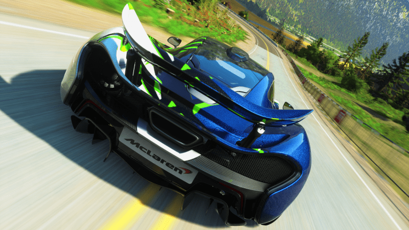 DRIVECLUB™_20161121133624.png