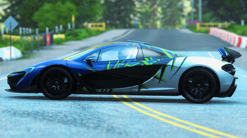 DRIVECLUB™_20161121133953.png