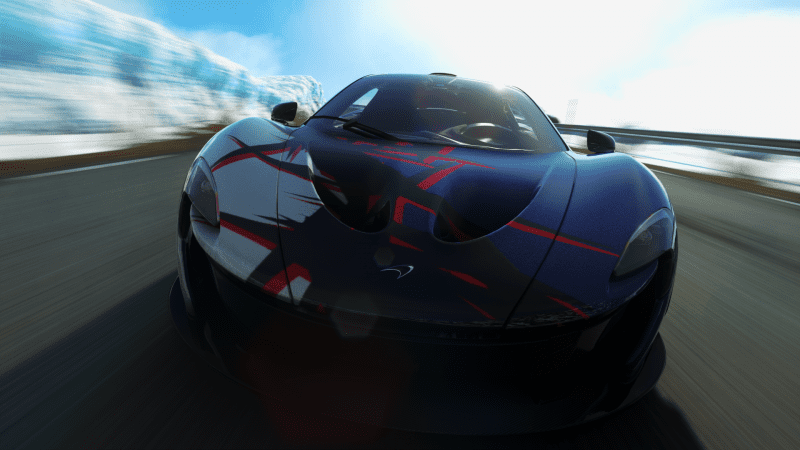 DRIVECLUB™_20161121134149.png