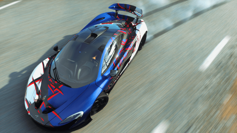 DRIVECLUB™_20161121134250.png