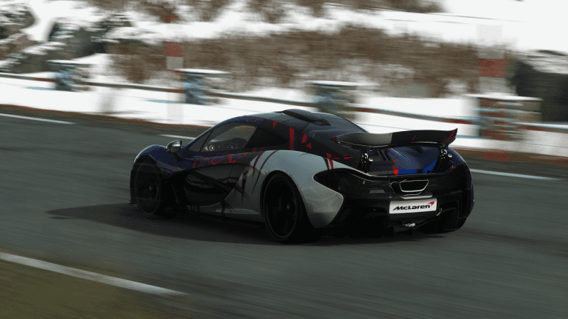 DRIVECLUB™_20161121134503.png
