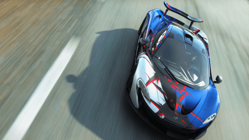 DRIVECLUB™_20161121134608.png
