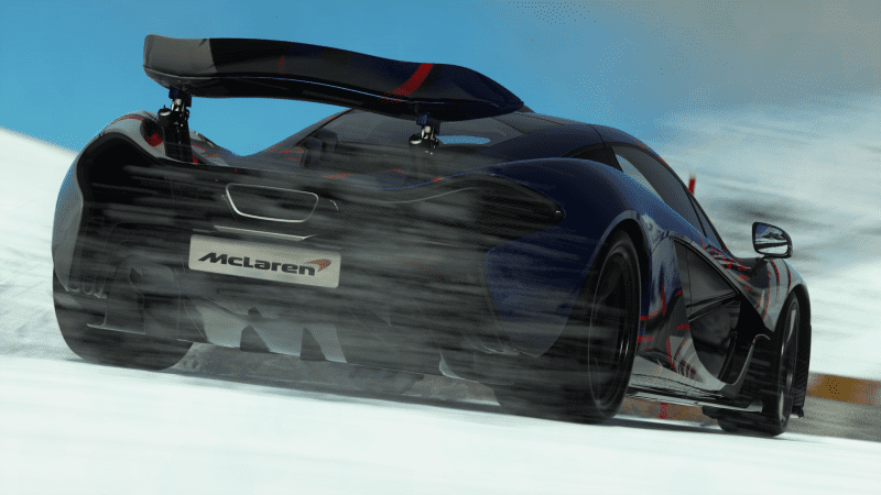 DRIVECLUB™_20161121134716.png